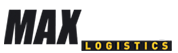 Maxlines Lojistik Hizmetleri A.Ş.