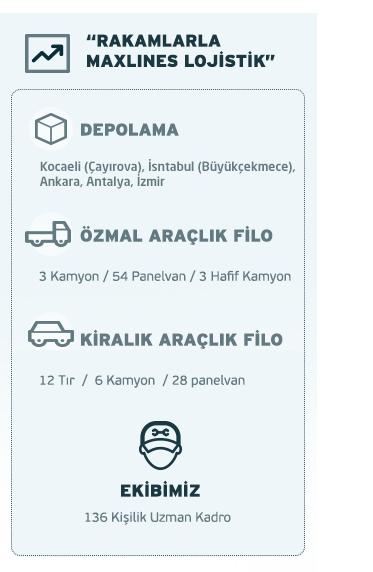 rakamlarla-maxlines_latest